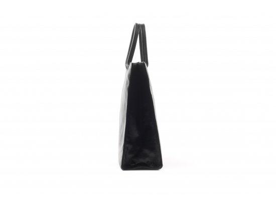 Royal Republiq Mel Tote Bag Black