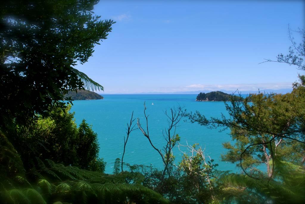 postcard blue lagoon 3