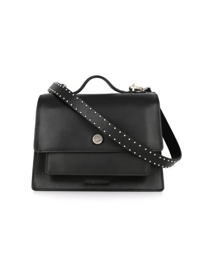 Royal Republiq New Conductor Evening bag Black