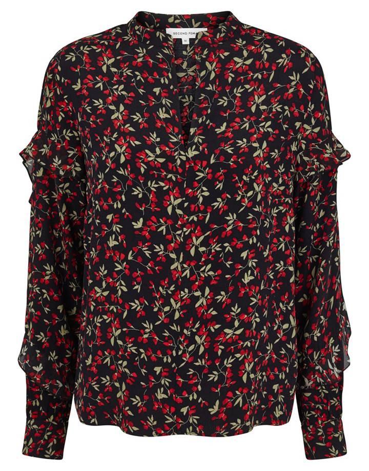 Josefine blouse