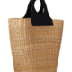 Hanna beach Bag