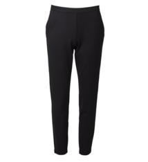 Tanny pants black