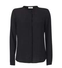 Cyler shirt black