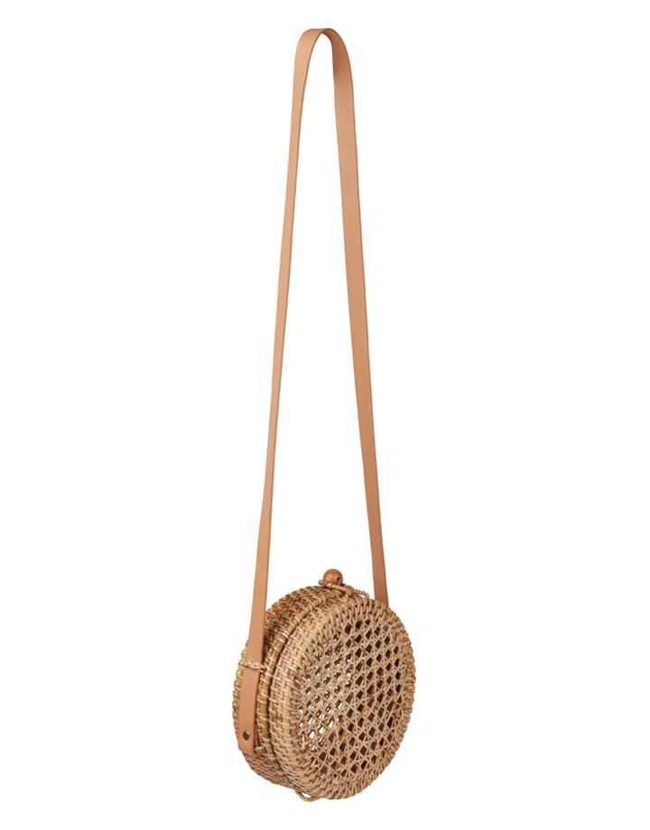 Lilo Bag