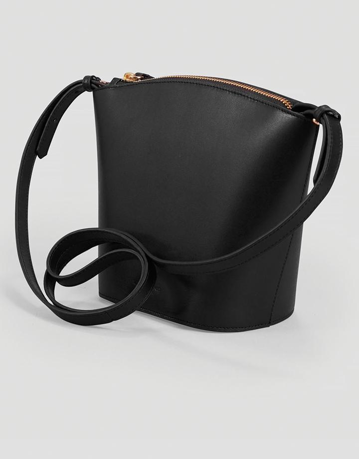 Aruba bag black