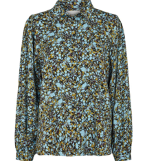 Susan LS shirt