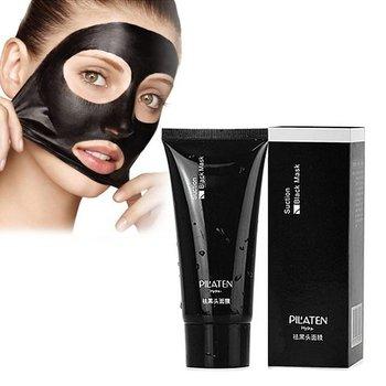 Pilaten Blackhead Killer Masker 60 gram Tube