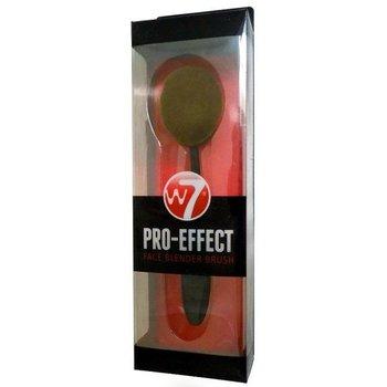 W7 Kwast - Soft Face Blender Brush