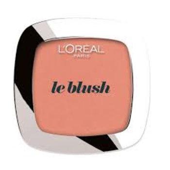 L'oreal Blush True Match 160 Peach