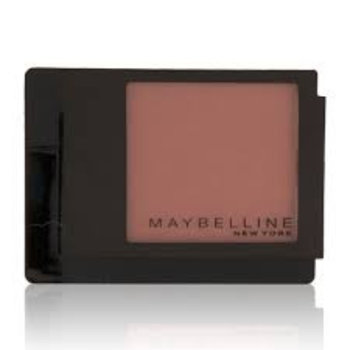 Maybelline Blush Face Studio 20 Brown