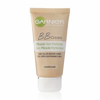Garnier Skinactive Face BB Cream 50 ml Classic Light 5-in-1 Dagverzorging