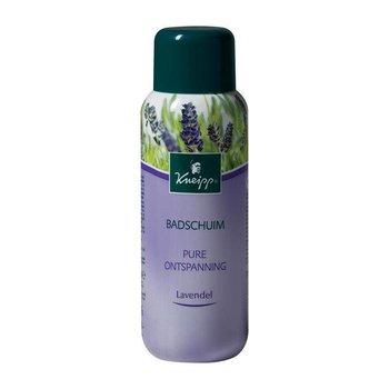 Kneipp Badschuim Lavendel 400 ml
