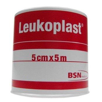 Leukoplast Breed 5 m x 5 cm