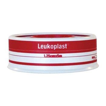 Leukoplast Small  5 m x 1.25 cm