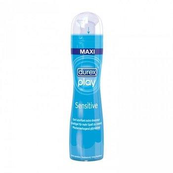 Durex Play Gel Sensitive  - 100 ml