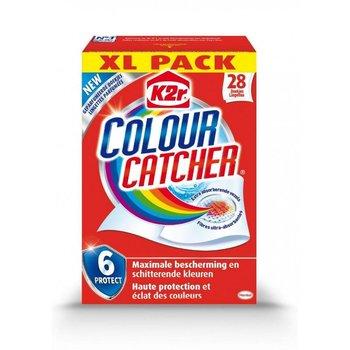 K2R Colour Catcher 6Protect 28 stuks