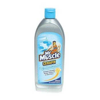 Muscle Cera-fix 200 ml