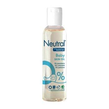 Neutral Baby Huidolie - 150 ml