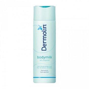 Dermolin Bodymilk - 200 ml