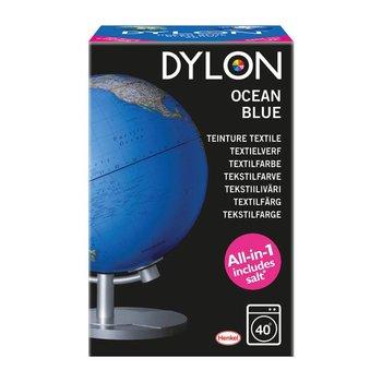 Dylon Textverf Magnetron 350g 26 Ocean Blue