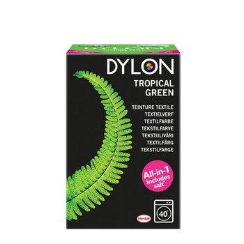 Dylon Textverf Magnetron 350g 03 Tropical Gre