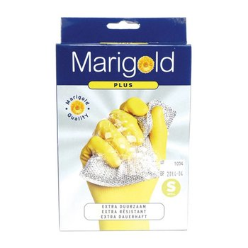 Marigold Plus Smal