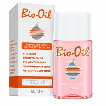 Bio-Oil  - 60 ml