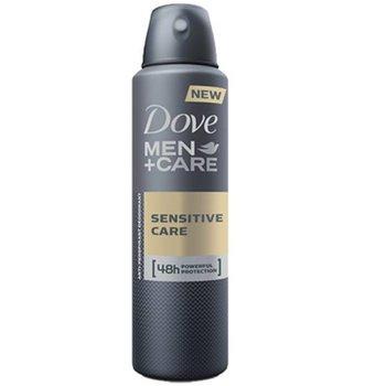 Dove Men Deodorant Sensitive Care - 150 ml