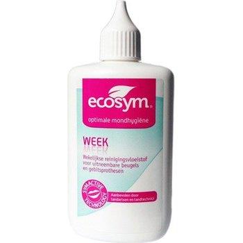 Ecosym Weekbehandeling Forte - 100 ml