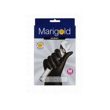 Marigold Hobby Medium