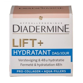 Diadermine Lift+ Hydratant dagcreme - 50ml