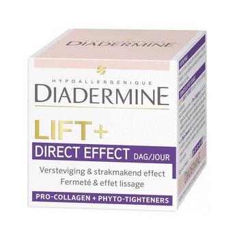 Diadermine Lift+ Direct Effect Dagcreme - 50ml