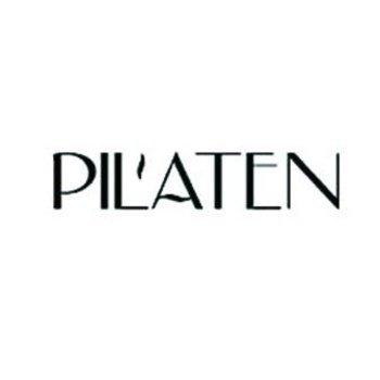 Pilaten