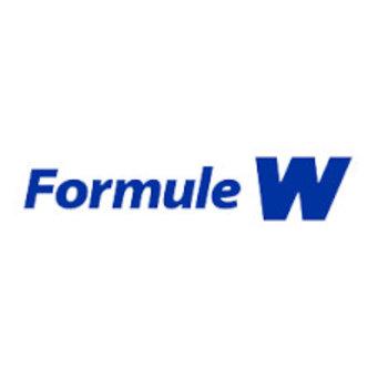 Formule W