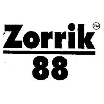 Zorrik