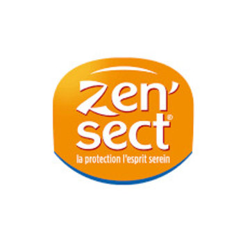 Zensect