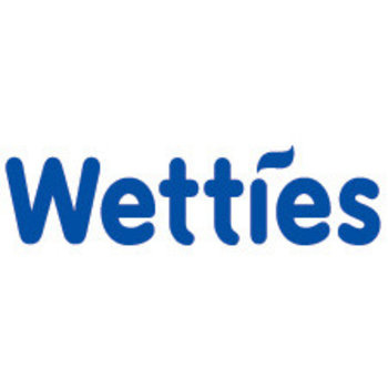 Wetties