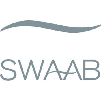 Swaab