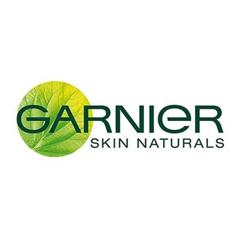 Skin Naturals