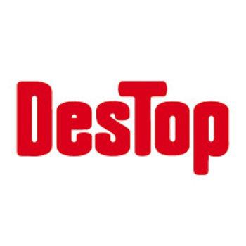 Destop