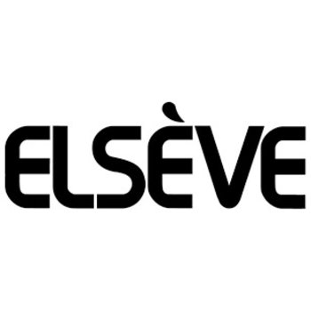 Elseve