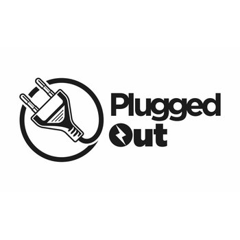 Get Plugged