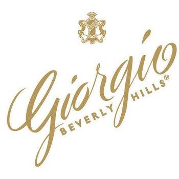 Giorgio Beverly