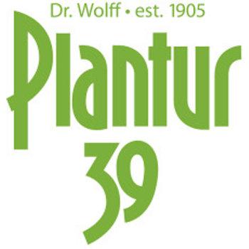 Plantur39