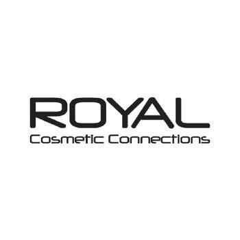 Royal Cosmetics