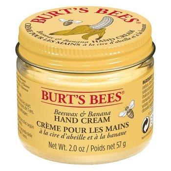 Burt's Bees Handcrème Beeswax&Banana - 57gram