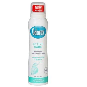 Odorex Deodorant  150 ml Active Care