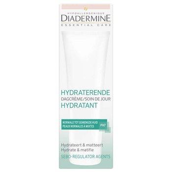 Hydra normale & gemengde huid dagcrème
