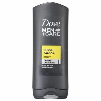 Dove Men Douche Fresh Awake -  250 ml