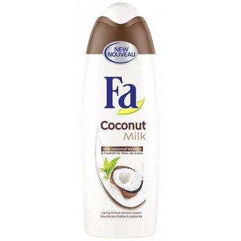 Fa Douche Coconut Milk - 250 ml
